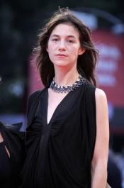 63rd Venice Film Festival: 'Nuovomondo (Golden Door) - Premiere