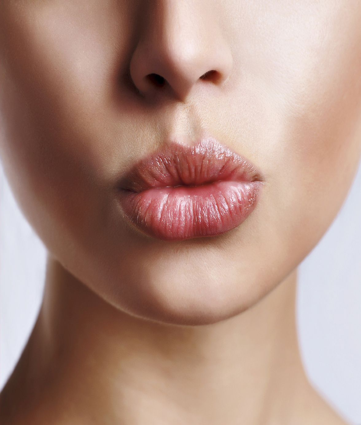 Secrets of a pretty pout – How to choose a suitable pretty pout